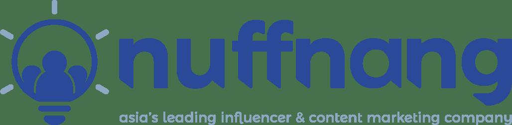Nuffnang-color logo